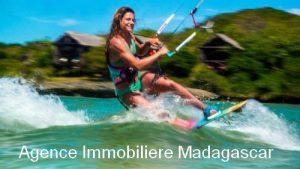 vente-terrain-mer-d-emeraude-diego-suarez -madagascar1.jpg
