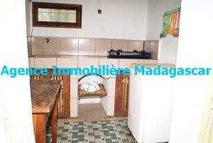 location-bungalow-plage-mahajanga-5.JPG
