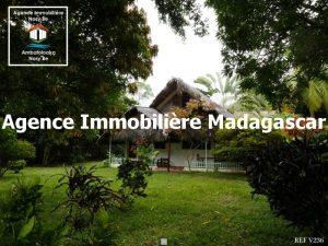 vente-trois-villas-nosybe-madagascar-4.jpg