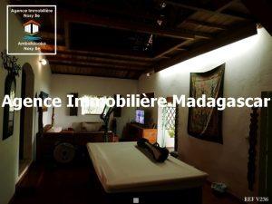 vente-trois-villas-nosybe-madagascar-7.jpg