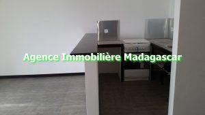 appartement-t1-mahajanga-madagascar-4.jpg