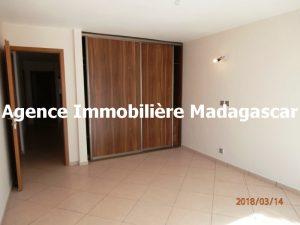 vente-appartement-madagascar-3.jpg