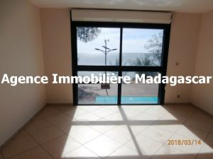 vente-bel-appartement-madagascar-1.jpg