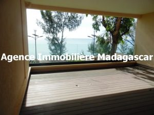 vente-bel-appartement-madagascar-2.jpg