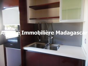 vente-bel-appartement-madagascar-3.jpg