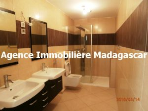 vente-bel-appartement-madagascar-4.jpg