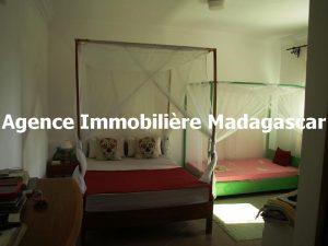 vente-villa-222-m²-mahajanga-madagascar-2.jpg