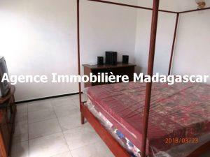 location-t3-meuble-mahajanga-1.jpg
