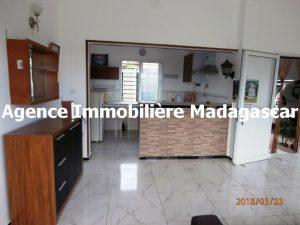 location-t3-meuble-mahajanga-2.jpg