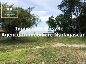 nosybe-vente-terrain-plage-andilana-madagascar-5.jpg