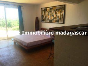 studio-meuble-location-mahajanga-3.jpg