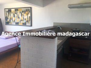 studio-meuble-location-mahajanga-4.jpg