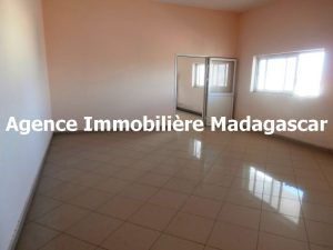location-appartement-mahajanga-3.jpg