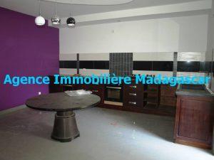 location-villa-mahajanga-madagascar-1.jpg
