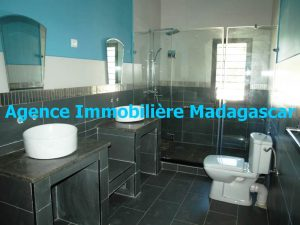 location-villa-mahajanga-madagascar-2.jpg