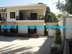 location-villa-mahajanga-madagascar.jpg
