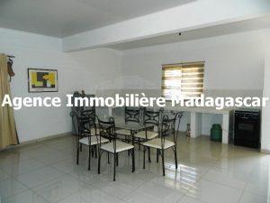 location-villa-meublee-diego-madagascar-4.JPG