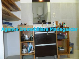 location-villa-meublee-diego-suarez-madagascar-4.JPG