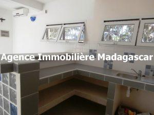 mahajanga-location-appartement-type-t4-madagascar-2.jpg