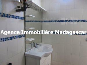 mahajanga-location-appartement-type-t4-madagascar-3.jpg