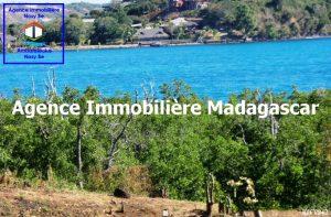 special-investisseur-vente-terrain-nosybe-1.jpg