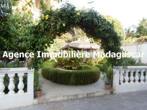 maison-mahajanga-madagascar-3.jpg