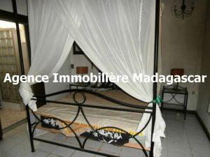 special-investisseur-plage-mahajanga-2.jpg