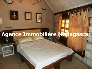special-investisseur-plage-mahajanga-3.jpg