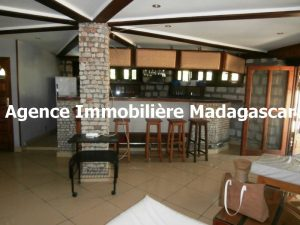 special-investisseur-plage-mahajanga-4.jpg
