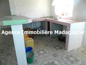villa-en-vente-antanamitarana-diego-madagascar-3.JPG